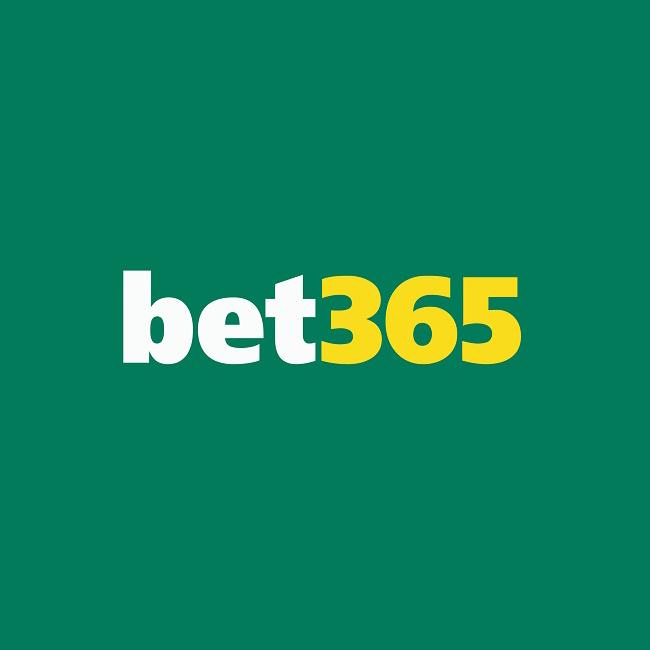 Обзор букмекера Bet365