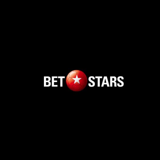 Обзор букмекера BetStars