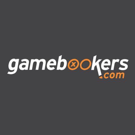 Обзор букмекера Gamebookers