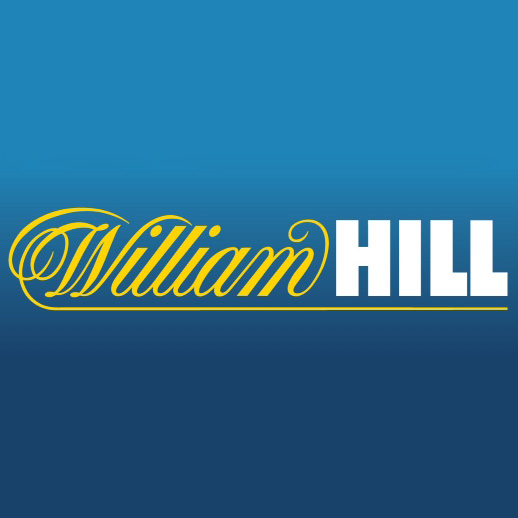 Обзор букмекера William Hill