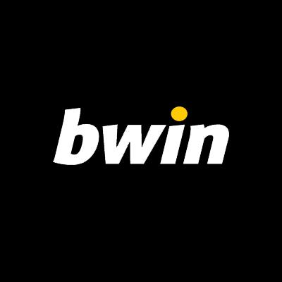 Обзор букмекера Bwin