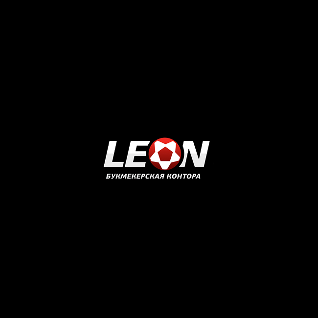 Обзор букмекера Leonbet