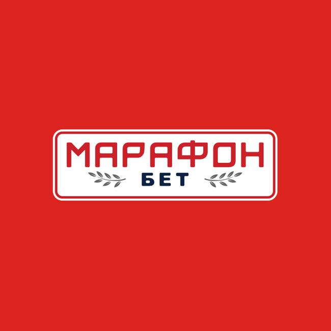 Обзор букмекера Марафон