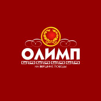 Обзор букмекера Олимп