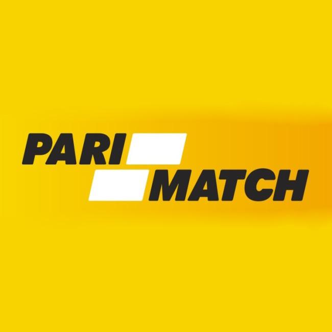 Обзор букмекера Parimatch