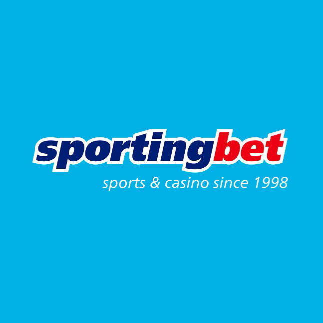 Обзор букмекера Sportingbet