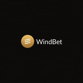 Обзор букмекера Windbet