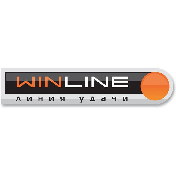 Обзор букмекера Winline