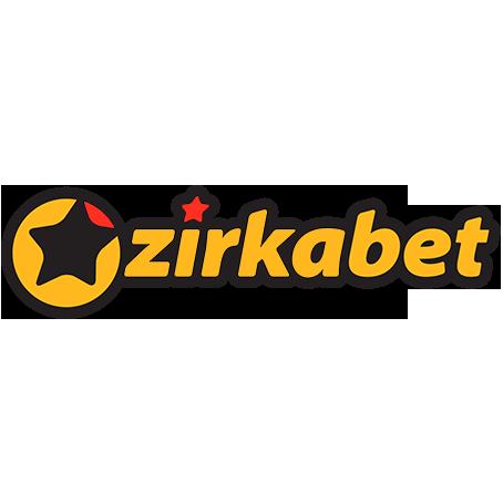 Обзор букмекера Zirkabet