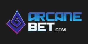 Обзор букмекера ArcaneBet