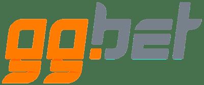 Обзор букмекера GG.bet